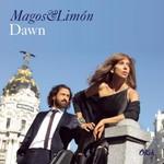 Magos & Limon, Dawn