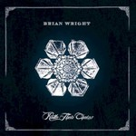 Brian Wright, Rattle Their Chains mp3