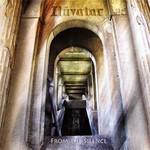 Iluvatar, From The Silence