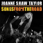 Joanne Shaw Taylor, Songs from the Road