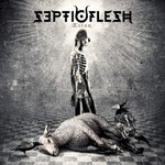 Septic Flesh, Titan