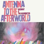 Sonny & The Sunsets, Antenna to the Afterworld mp3