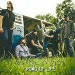 Whiskey Myers, Road Of Life mp3
