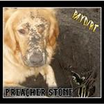 Preacher Stone, Paydirt