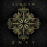 Surgyn, Envy