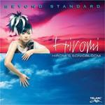 Hiromi, Beyond Standard