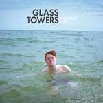 Glass Towers, Halcyon Days