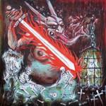 Impaled Nazarene, Vigorous and Liberating Death