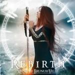 BrunuhVille, Rebirth