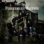 Port Isaac's Fisherman's Friends, Port Isaac's Fisherman's Friends