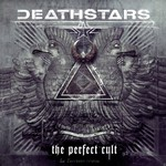 Deathstars, The Perfect Cult