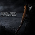 Stars in Stereo, Leave Your Mark