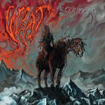 Wo Fat, The Conjuring