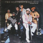 The Isley Brothers, 3+3