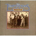 The Temptations, House Party