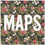Maroon 5, Maps