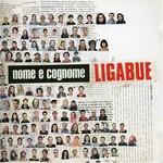 Luciano Ligabue, Nome e cognome