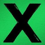 Ed Sheeran, X