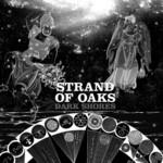 Strand of Oaks, Dark Shores