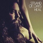 Strand of Oaks, Heal