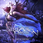 Stream of Passion, A War Of Our Own