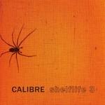 Calibre, Shelflife 3