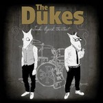 The Dukes, Smoke Against The Beat