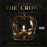 Z-Ro, The Crown
