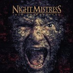 Night Mistress, Into The Madness