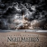 Night Mistress, The Back Of Beyond
