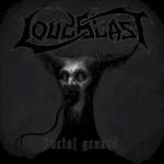 Loudblast, Burial Ground