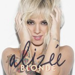 Alizee, Blonde mp3