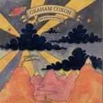 Graham Coxon, The Kiss Of Morning