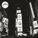 Hillsong Worship, No Other Name