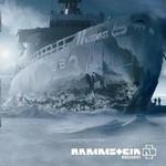 Rammstein, Rosenrot mp3