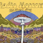 Radio Moscow, Magical Dirt