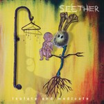 Seether, Isolate and Medicate mp3