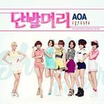 AOA, Short Hair