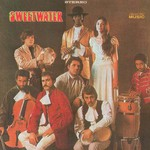 Sweetwater, Sweetwater mp3
