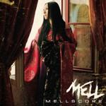 MELL, MELLSCOPE