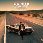 Gareth Emery, Drive