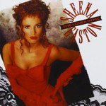 Sheena Easton, The Lover in Me