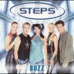 Steps, Buzz