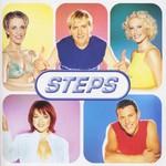 Steps, Steptacular
