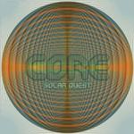 Solar Quest, Core