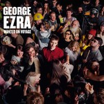 George Ezra, Wanted On Voyage
