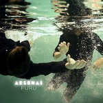Arsenal, Furu