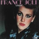 France Joli, Tonight