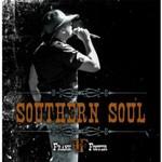 Frank Foster, Southern Soul