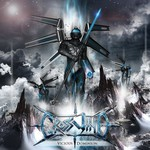 Crosswind, Vicious Dominion